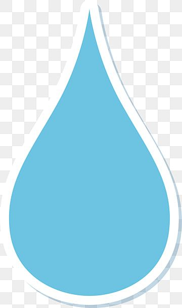 Light Blue Water Droplets Round Water Droplets Water Droplets Cartoon Water Drop Cartoon Style Oval Water Droplet Full Water Droplets Png And Vector With Tra Blue Water Water Droplets Light Blue