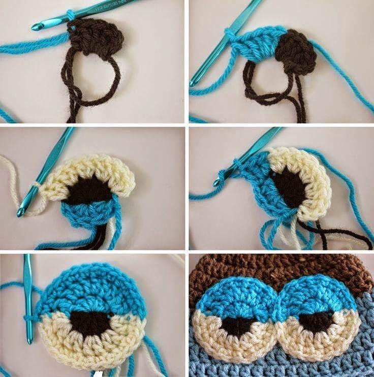 olhos+coruja+crochet.