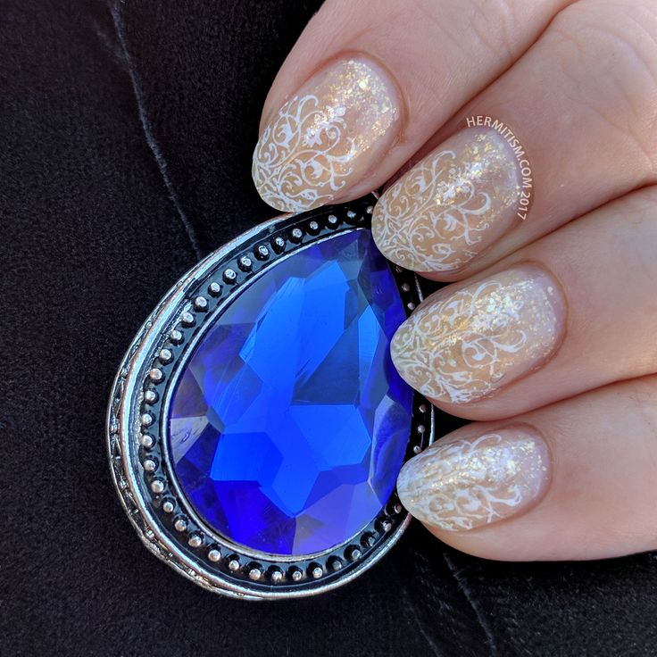 Best 20+ Work Appropriate Nails Ideas On Pinterest
