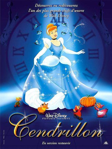 cendrillon disney utorrent