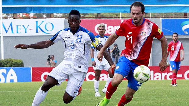 Honduras Vs. Costa Rica Live Stream: Watch The Gold Cup Match Online https://tmbw.news/honduras-vs-costa-rica-live-stream-watch-the-gold-cup-match-online  Let's go! It's time for the 2017 Gold Cup and two of CONCACAF's finest squads – Honduras and Costa Rica – go head-to-head on July 7 at 9:00 PM ET. Don't miss a single minute of this match.All eyes in the Confederation of North, Central America and Caribbean Assocation Football will turn to Harrison, New Jersey. Honduras will meet Costa…