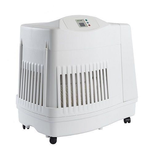 Check out this selection that will help you choose the Best Large Room Mist Humidifiers in order to help you enjoy more comfort in the cold season.