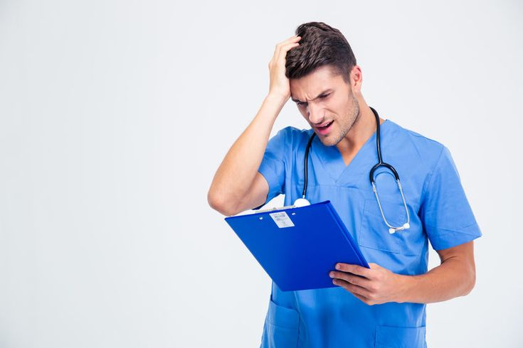 SHITSTORM Red Flag Phrases During Patient Turnover - https://gomerblog.com/2017/12/red-flag-phrases-during-patient-turnover/?utm_source=PN&utm_campaign=DIRECT - #Patient_Turnover, #Red_Flags