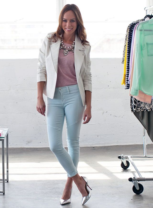 335 Best Woman Office Trabajo Images On Pinterest Work Clothes Work Outfits And Work Wear