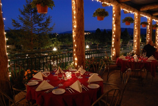 25 Best Ideas About Temecula Wineries On Pinterest Temecula California Brewery San Diego And