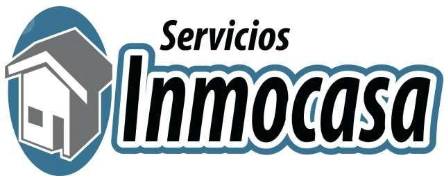 . Si quieres vender tu vivienda, te puedo ayudar. colaboramos con una red inmobiliaria de 372 oficinas entre Alicante y Murcia. llámame para informarse http://www.serviciosinmocasa.com/