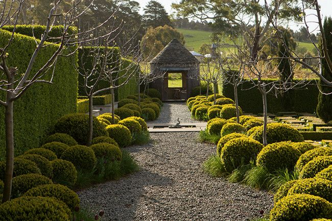 20 best country gardens  image 7