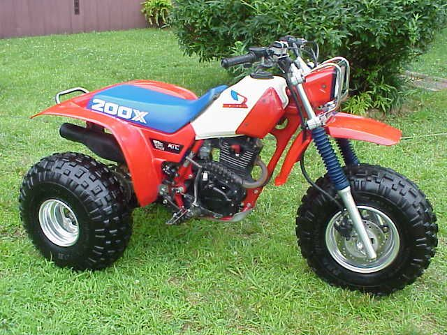 Roues chaudes dirt bike toys