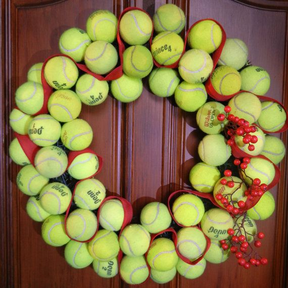 Best 25 Tennis Ball Crafts Ideas On Pinterest Bath Bomb