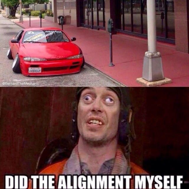 Like #BernardTheMechanic at www.facebook.com/BernardTheMechanic or follow at www.instagram.com/BernardTheMechanic #mechanic #mechaniclife #mobilemechanic #mechanichumor #mechanichumour #mechanicmemes #funny mechanic, mechanic life, mobile mechanic, mechanic humor, mechanic humour, mechanic memes, funny, alignment