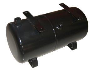 Aérographe pièce détachée pour compresseurs: Pot de pression