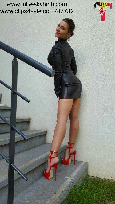 sexy_julie