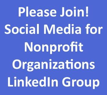 Please Join! http://www.linkedin.com/groups?gid=1172477