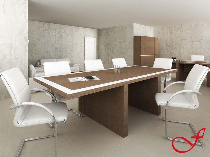 Table - Italian Style  www.feniceinteriors.it
