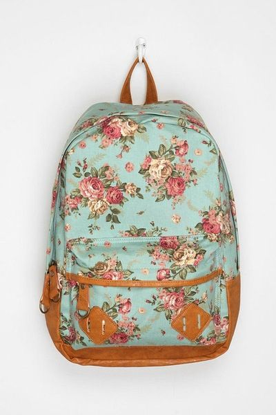 http://airlinepedia.net/cute-luggage.html Cute back packs. Cute backpack