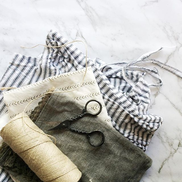 25 Best Ideas About French Country Fabric On Pinterest: Best 25+ Farmhouse Fabric Ideas On Pinterest