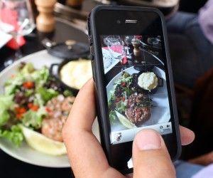 9 aplicaciones esenciales para tomar fotografías en tu iPhone