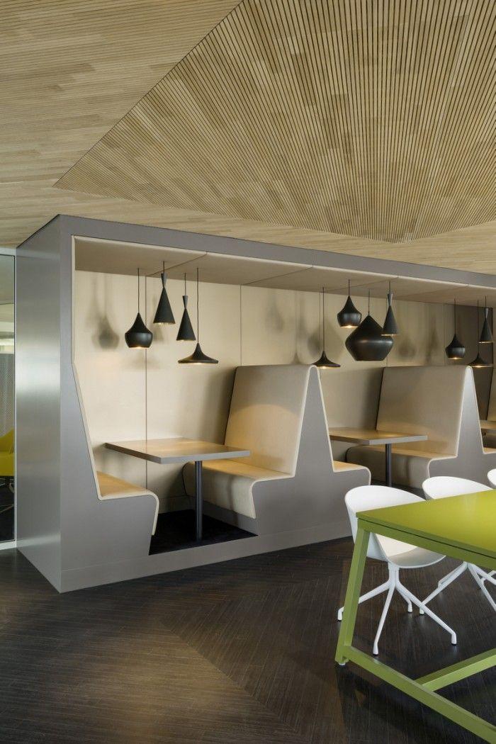p719 drees sommer 03 press 700x1050 Inside Drees & Sommers Decentralized Stuttgart Offices
