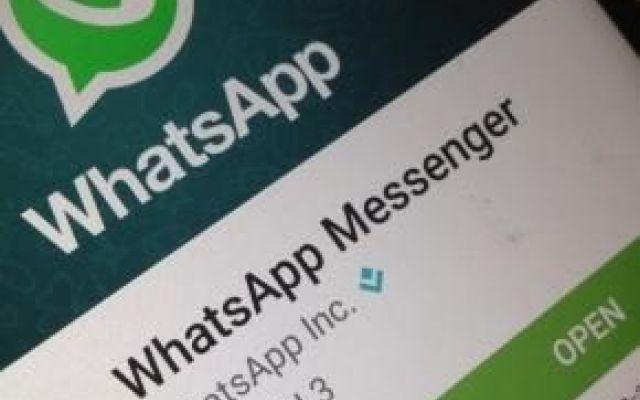 WhatsApp aggiunge un editor per modificare le foto e un flash per i selfie: come funzioneranno L'ultimo aggiornamento di WhatsApp si concentrerà invece su un elemento che piace tanto ai frequentatori dei Social: la condivisione di foto. Infatti, prevederà un editor per modificare le foto prima #whatsapp #app #smartphone