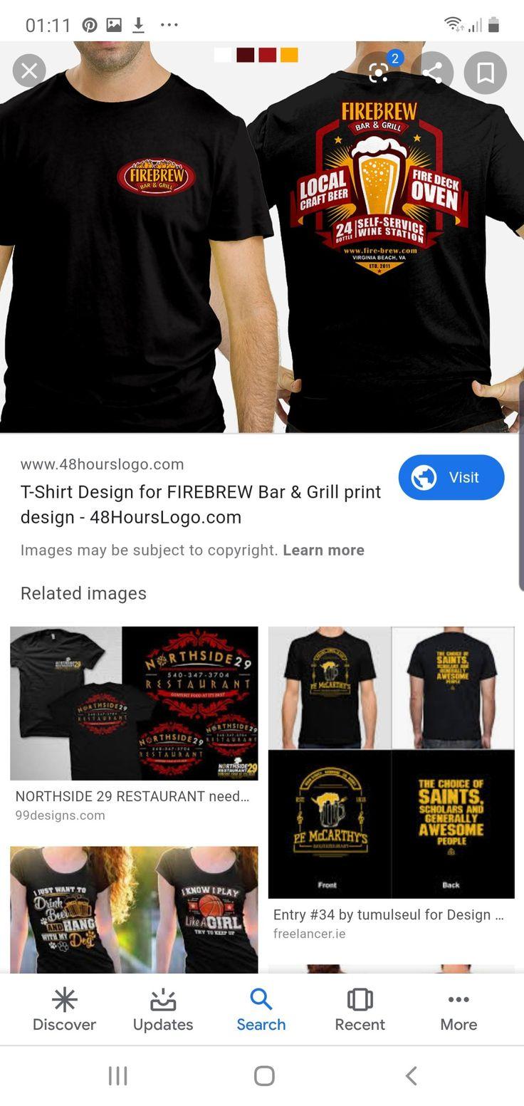 35+ Nj craft beer delivery information