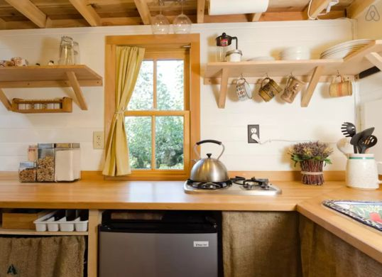 289 best tiny homes: bob vila's picks images on pinterest | tiny