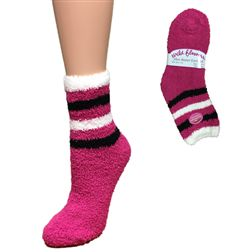We offer a large selection of womens medical Socks in Garden City Park NY. The best diabetic socks for women and men a discount price in Garden City Park NY