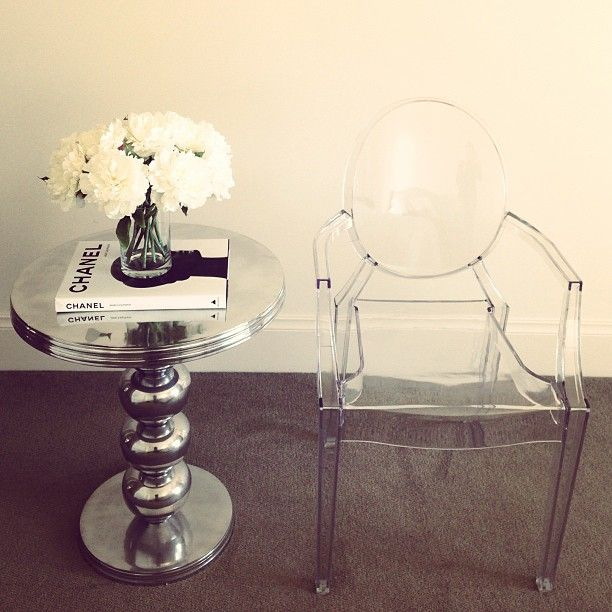 best 25+ chanel coffee table book ideas on pinterest | coffee