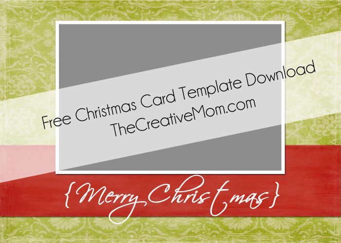Best Christmas Card Ideas  Class Images On