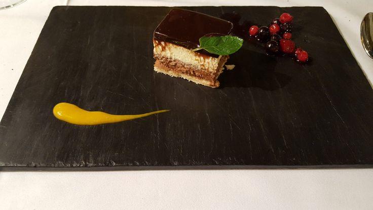 Reserva Casa Manolo León, Sevilla en TripAdvisor: Consulta 451 opiniones sobre Casa Manolo León con puntuación 4,5 de 5 y clasificado en TripAdvisor N.°66 de 2.564 restaurantes en Sevilla.