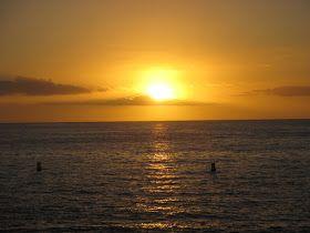 Tenerife, the Canary Islands...Travel, travel blog