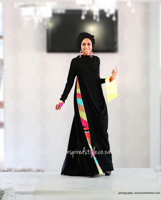 Summer Abaya, exclusive abayas, abaya trends,