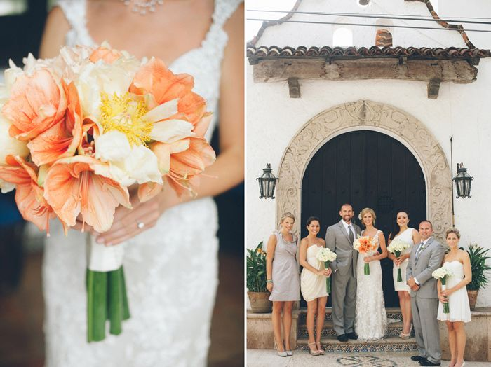 Best 25 Mexico Destination Weddings Ideas On Pinterest