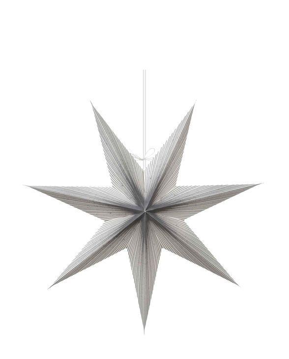 Epic Stern und Kabel Set Sunshine grey von Bungalow online kaufen