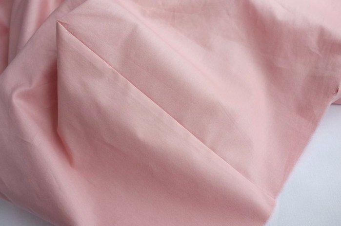 Выкройка кофточки без рукавов мембранные ткани для курток купить