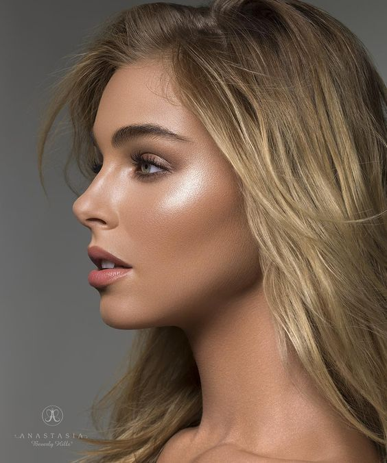 The 10 Best Highlighters That Will Make Your Face Glow