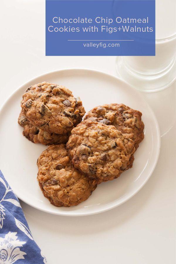 Vanishing Oatmeal Raisin Cookies Are Called Vanishing Cookies For A Rea Vanishing Oatmeal Raisin Cookies Cookie Recipes Oatmeal Raisin Oatmeal Raisin Cookies
