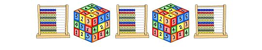 Super Subjects - Mighty Math - Math Songs - Measuring Weight is Great www.loving2learn.com