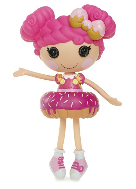 lalaloopsy coloring pages facebook likes - photo#27