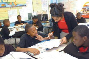 Why schools should focus on foreign language earlier