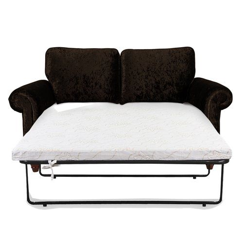 Alexis 2 Seater Sofa Bed Sofa Factory Upholstery Chocolate Sofa Factory Chesterfield Sofa Bed