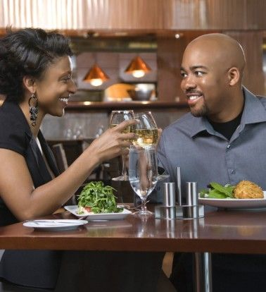 The black american singles chosen for you are based on your answers and their answers combined to give a match that should make the two of you compatible