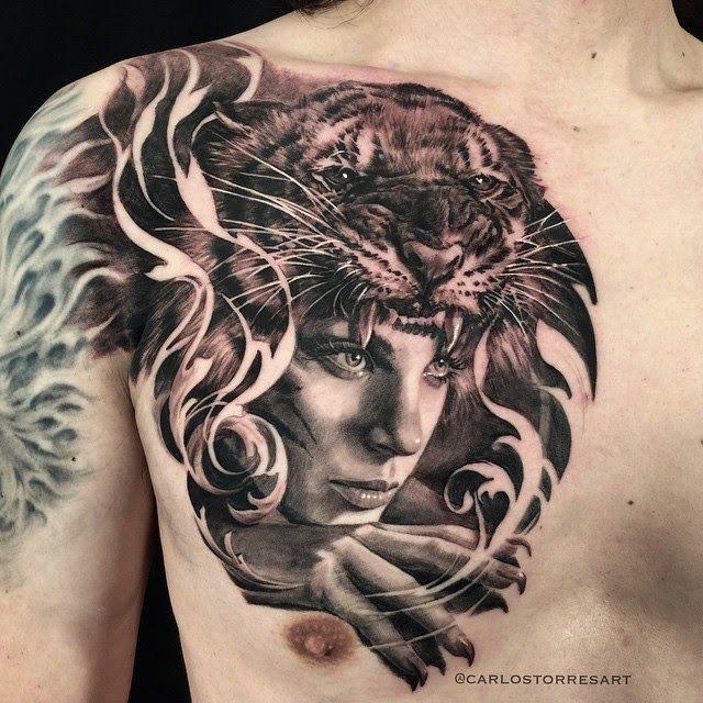 Pin By Renata Laska On Tattoos I Love