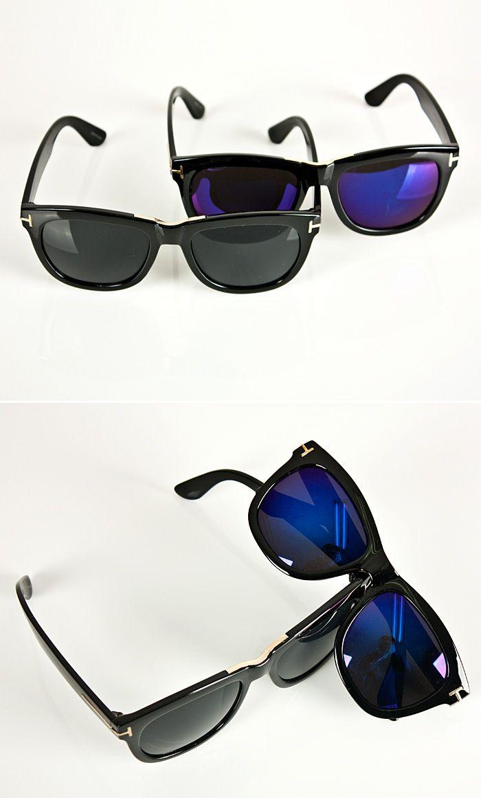 new stylish sunglasses  1000+ images about New Stylish SUNGLASSES \u0026 GLASSES on Pinterest ...