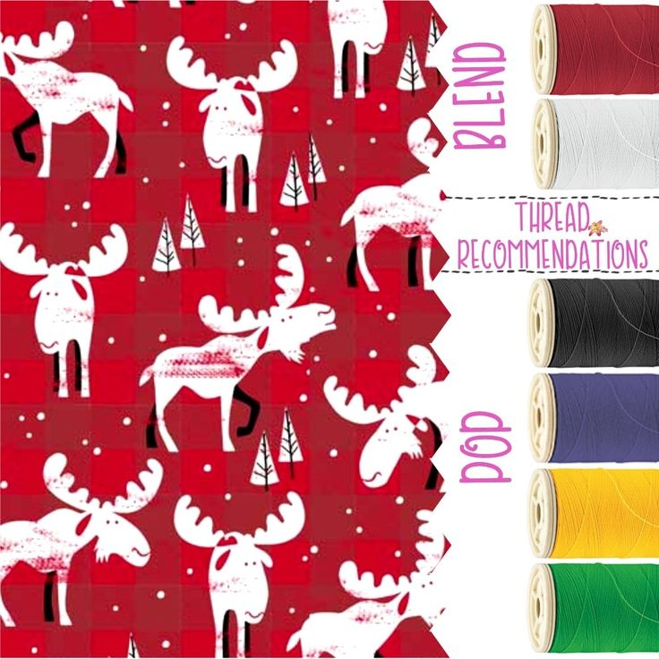 Moosin Around  Personalization Recommendations Thirty-One Fall 2017 #TOTEallyAddicted www.TOTEallyAddicted.com #ThirtyOne #ThirtyOnePersonalization #ThirtyOneFall2017 #MoosinAround