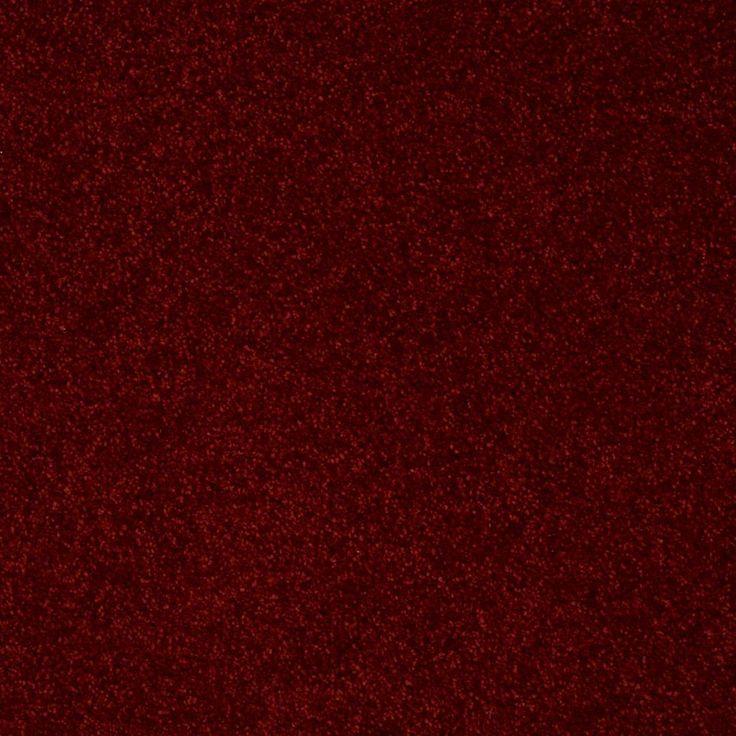 Take Part 12 0c010 Red Wine Carpet Amp Carpeting Berber