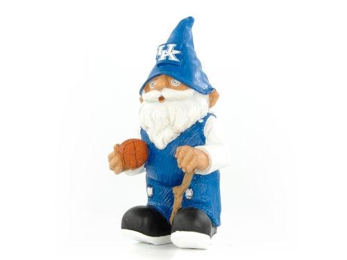 111 Best Gnomes Images On Pinterest