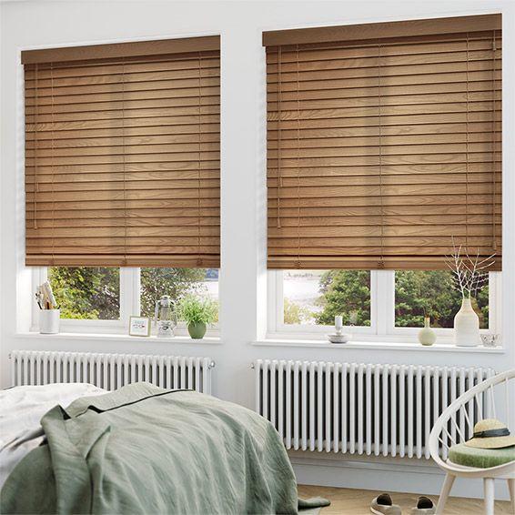 Best 25 Blue Bedroom Curtains Ideas On Pinterest Blue