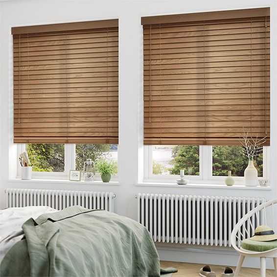 25 best ideas about vertical blind slats on pinterest kitchen hinges bed slats and window - Vertical blind slat ...