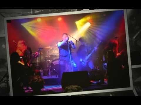 Murderdome Rock'n'Roll Club : Hollow