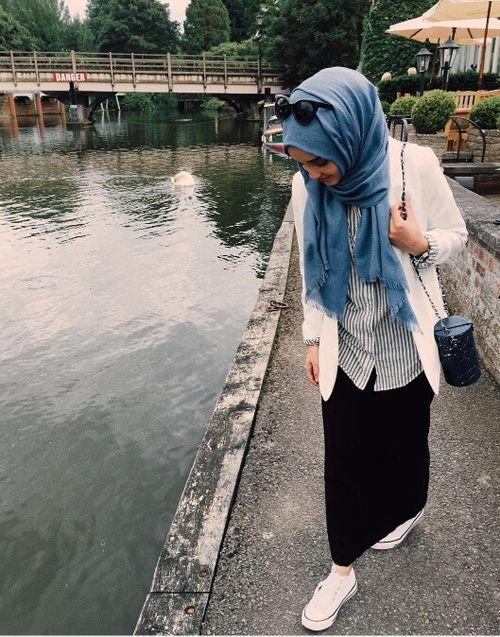 รูปภาพ hijab, islam, and muslim